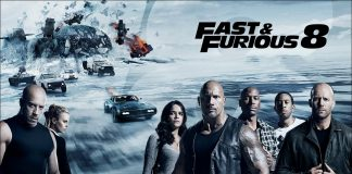 Fast and furious 8 vs pirates of the Caribbean 5