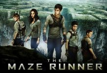Maze Runner The Death Cure Box office Collection
