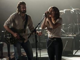 A Star Is Born Box Office Collection and Review