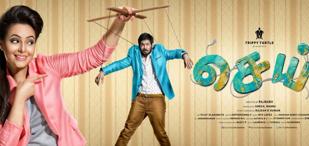 Sei Box Office Collections and Review