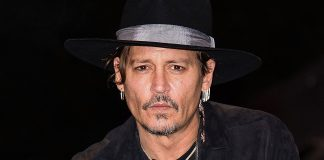 Watch Johnny Depp Movies Online