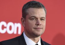 Watch Matt Damon Movies Online
