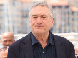 Watch Robert De Niro Movies