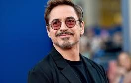 Watch Robert Downey Jr Movies