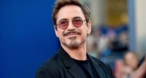 Watch Robert Downey Jr Movies