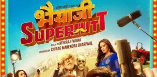 Bhaiaji-Superhit