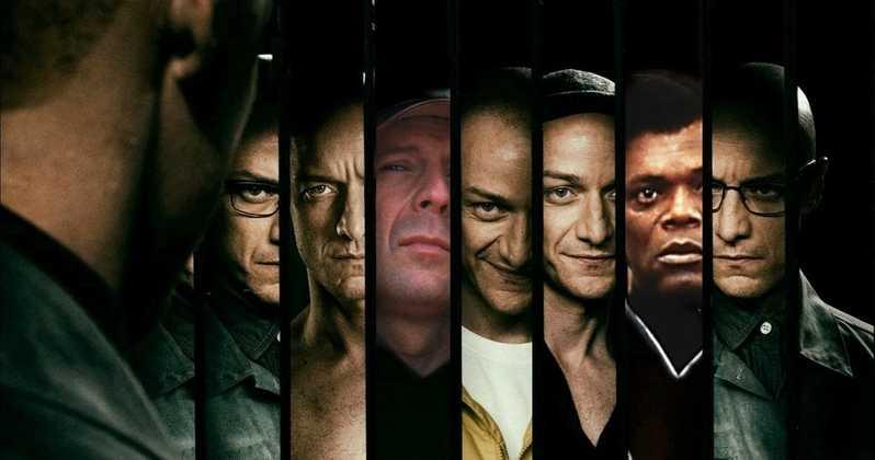 Upcoming Movies 2019