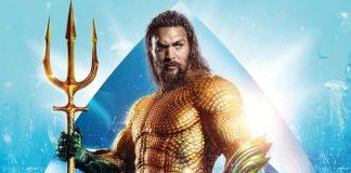 Aquaman Full Movie Download