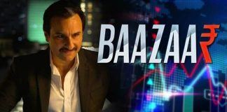 Baazaar Hindi Movie Review and Boxoffice Collections
