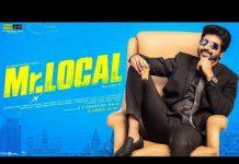List of Tamil Movie Releasing in May 2019 Updates