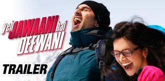 yeh jawaani hai deewani Full Movie Download