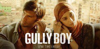 Gully Boy Full Movie Download