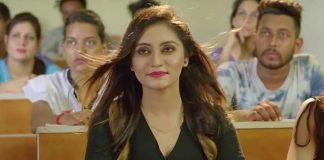 Jugni Yaaran Di Full Movie Download uTorrent