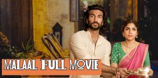 Malaal Full Movie Download 123MKV