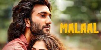 Malaal Full Movie Download Filmywap