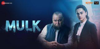 Mulk Full Movie Download