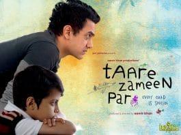 Taare Zameen Par Full Movie Download