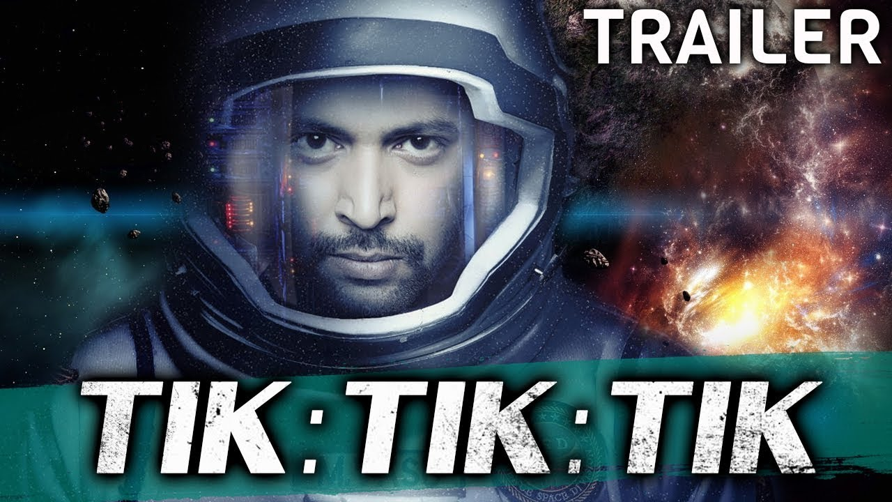 Tik Tik Tik Full Movie Download