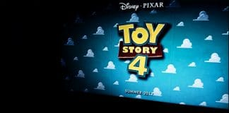 Toy Story 4 Full Movie Download Worldfree4u