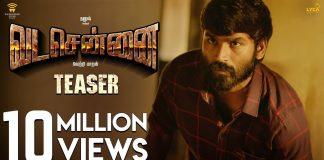 Vada Chennai Full Movie Download