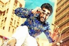 Comali Full Movie Download Tamilgun