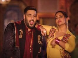 Khandaani Shafakhana Full Movie Download 123MKV