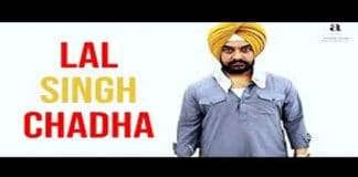Lal Singh Chaddha Full Movie