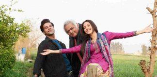 Turram Khan Full Movie
