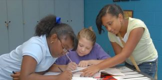 How to Home Tutoring Your Kids