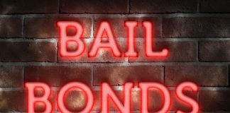 Bail bond basics – Things that the defendant's family need to know