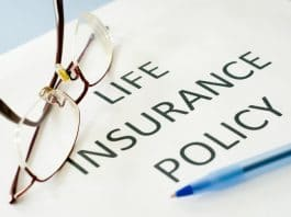 How to Select the Right Life Insurance Policy