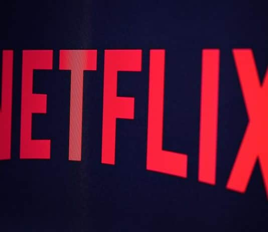 5 Things You Should Now, If You Are Planning To Watch Movies on Netflix