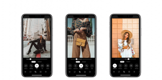 Top 10 Photo Editing Apps Best For Beginners