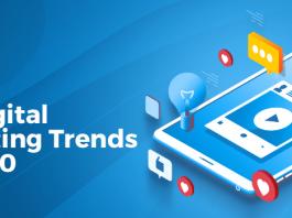 Top 10 Global Digital Marketing Trends for 2020