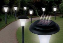 What Makes Solar Light Are Best Over Other