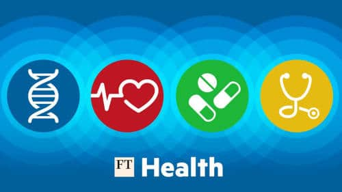 Top Health and Wellness Trends in the UK in 2020